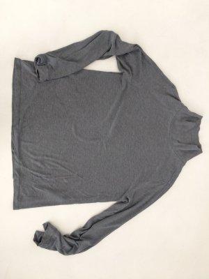 MOP Shirt