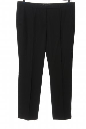 More & More Suit Trouser black business style