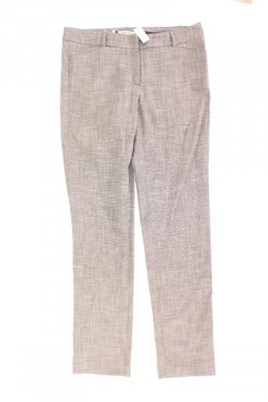 More&More Anzughose Größe 40 neuwertig braun