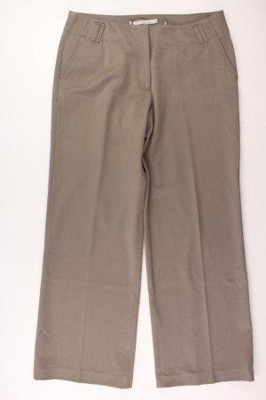 Suit Trouser polyester