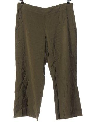 More & More Baggy Pants khaki Casual-Look