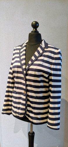 More and More Jersey Blazer multicolor Algodón