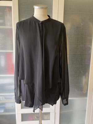 More & More Bluse Gr 38 top
