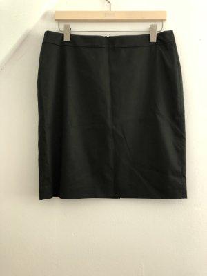 More & More Ołówkowa spódnica czarny