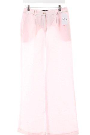 More & More Hose rosé Elegant