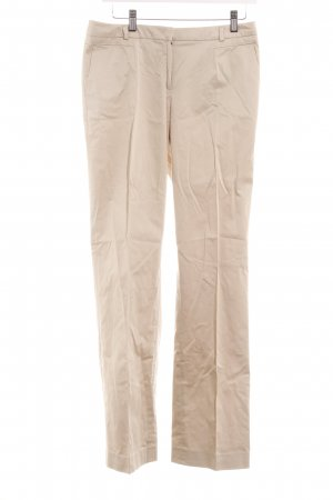 More & More Hüfthose creme Casual-Look