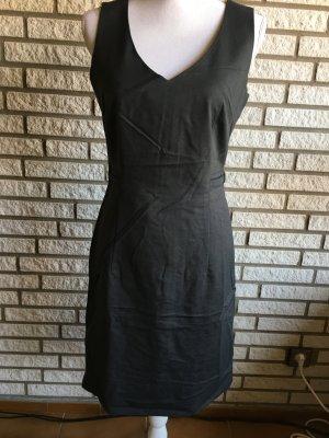 More&More Kleid 36 braun