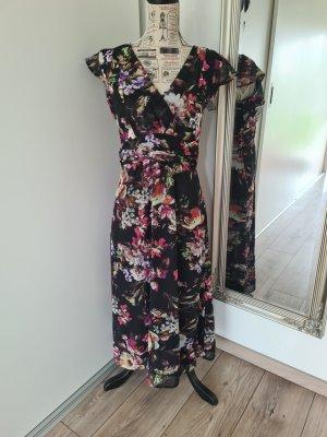More&More Kleid 36 S neu