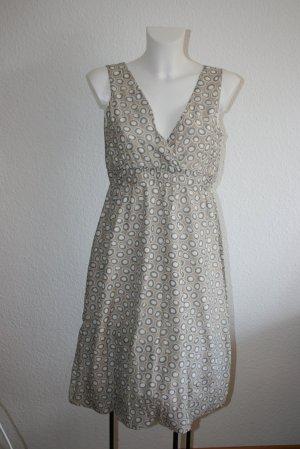 More & More Kleid Gr. 38 duftiges Kleid