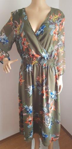 More&More Kleid Gr. 42