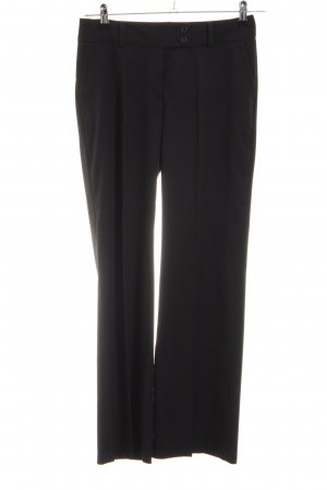 More & More Marlene Trousers black business style