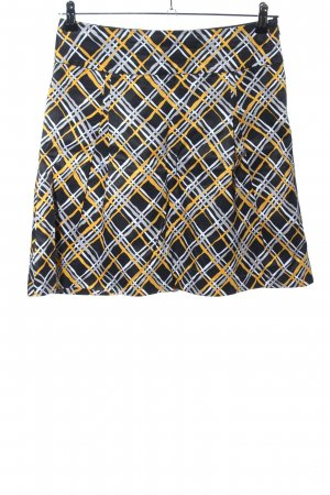 More & More Spódnica midi Na całej powierzchni W stylu casual