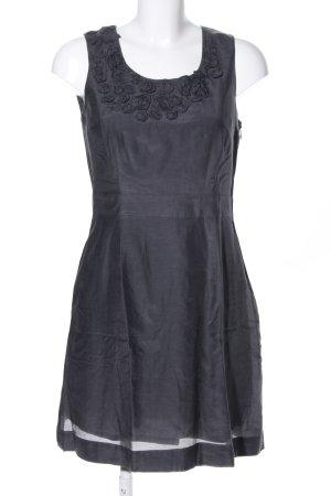 More & More Minikleid schwarz Elegant