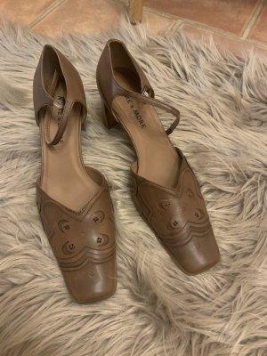 More&More Schuhe Damen Gr .40 ***NEU***
