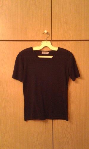 More & More - Shirt