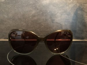 More &More Sonnenbrille + Etui