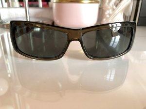 More & More Panto bril veelkleurig