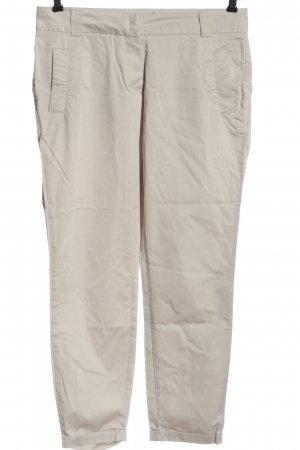 More & More Jersey Pants light grey casual look