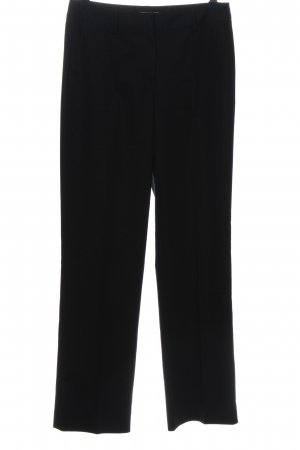 More & More Jersey Pants black business style