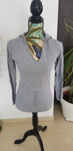More & More Strickshirt