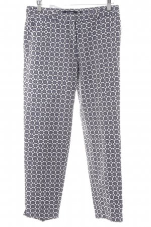 More & More Sweat Pants natural white-slate-gray simple style