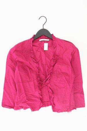 More&More Weste pink Größe 38