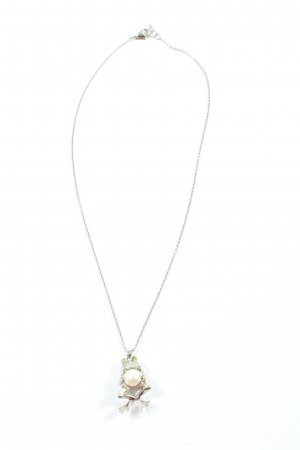 Morellato Necklace multicolored extravagant style