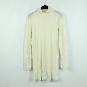 Moretta Undergarment oatmeal wool