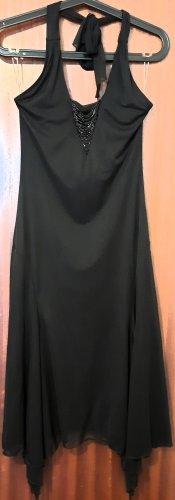 Morgan de Toi elegantes Abendkleid