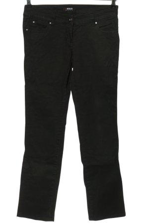 Morgan de Toi Straight-Leg Jeans