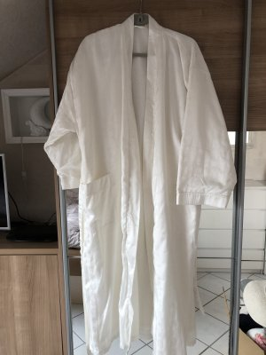 TCM Dressing Gown multicolored
