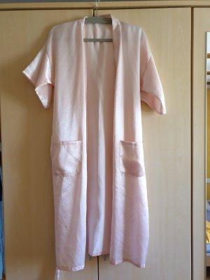 Morgenmantel / Kimono