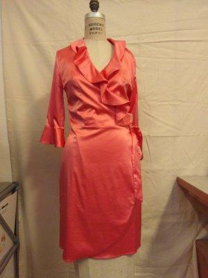 Morgenmantel/Kleid von Blush Gr. 42