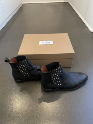 Mos Mosh Boots