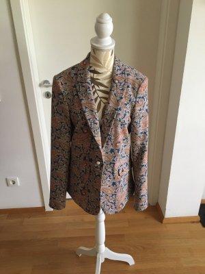 Mos Mosh Trouser Suit multicolored