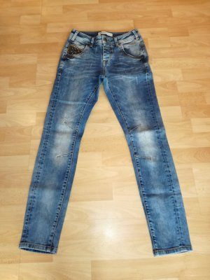 #Mos Mosh #Jeans in Gr. 25