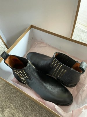 Mos Mosh Schuhe/ Boots Gr. 36