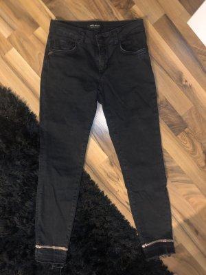 Mos Mosh Summer Glam Jeans 27