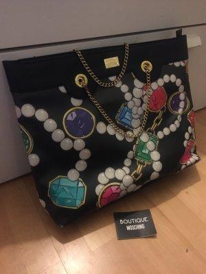 Boutique Moschino Bolso multicolor