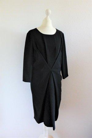 Moschino Evening Dress black