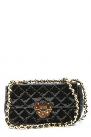 Moschino Cheap and Chic Minitasche