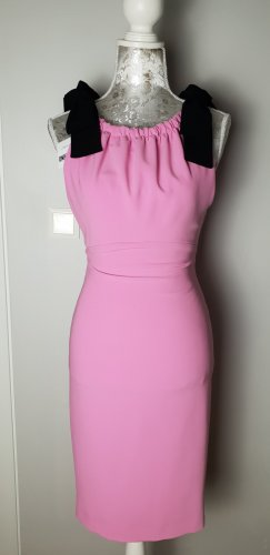 Moschino Couture Kleid
