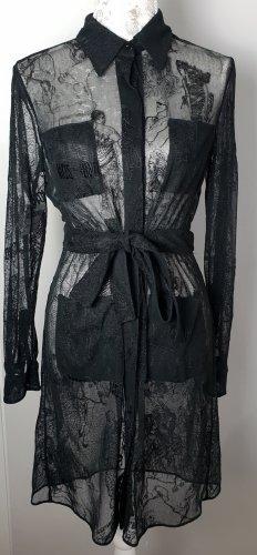 MOSCHINO Couture Kleid  - Prominent Luxus Fashion - Retail Price 1998€