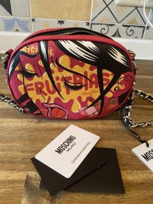 Moschino Couture Tasche