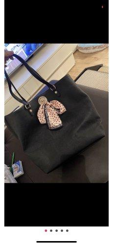 Moschino Damen Tasche