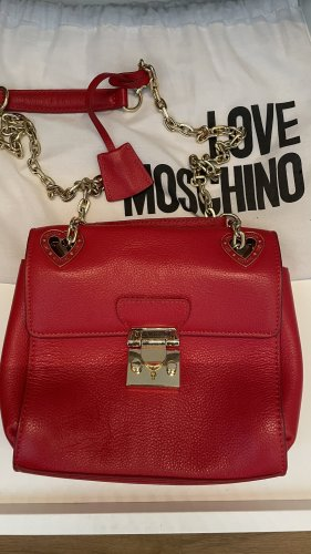 Moschino Damentasche
