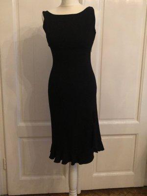 Boutique Moschino Sheath Dress black