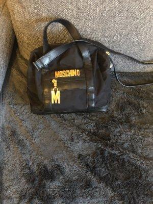 Moschino Handtasche Vintage