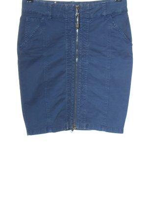 Moschino Jeans Bleistiftrock