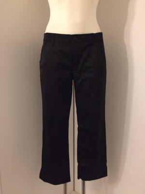 Moschino  jeans hose